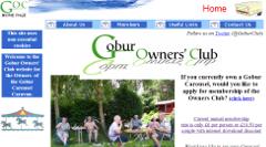Gobur owners club
