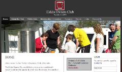 Elddis Owners Club