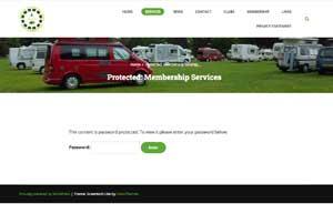 ACCEO Website